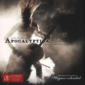 1216_2336_apocalyptica1