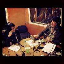 25 Radio Show