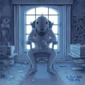 The Peep Tempel-Tales
