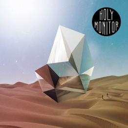 holy-monitor-front